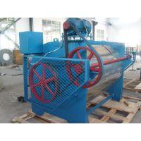 大型洗衣机制造商-南通海狮洗涤机械有限公司