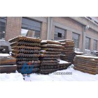 PEX150*750河卵石专用细鄂破碎机耐磨鄂板配件铸造厂家