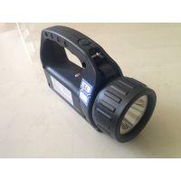 供应LED便携式强光手提灯铁路厂矿专用西安服务中心