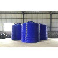 武汉塑料水箱,武汉诺顺,pvc塑料水箱