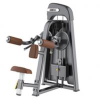 供应奥圣嘉坐式飞鸟训练器ASJ-S804专业力量训练器健身房专用