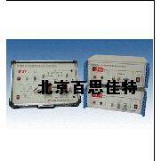 百思佳特xt21020铁磁材料居里温度测试实验仪(计算机采集)