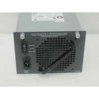 Cisco PWR-C45-1000AC 思科 4500 交换机 电源