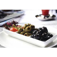 高档菜谱印刷、美食菜谱设计、菜谱设计、菜谱装订制作