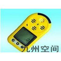 北京九州供应便携式甲醛检测仪(数显)