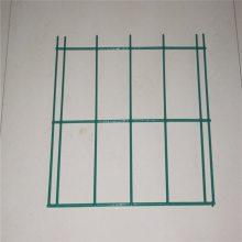 场区围栏网 公路护栏网厂家 操场围栏网