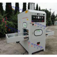 上海骏精赛高频热合机 热水袋高频热合机 非标定制厂家