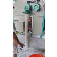 不锈钢商用米粉米线机 自熟米线生产 旭众厂家江西米线