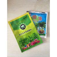 供应肥西县花卉肥料,营养土包装,肥西金霖塑料包装制品厂