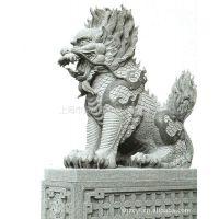 供应上海 石狮 雕刻 G606