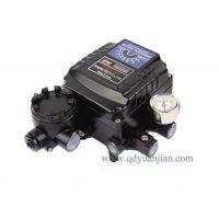 YT-1000R定位器的供应价格