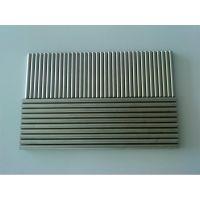 铝板 6061T6铝板 东莞国标铝板 非标铝板 一般纳税人 可下料180mm