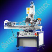 H-500ML 恒晖气动胶辊式平面/曲面热转印机