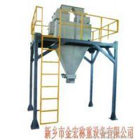 供应化工行业DCS1000吨包秤