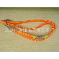 世博会指定镶钻挂绳 工厂为您定做手机挂绳 工作展会类吊绳及挂带