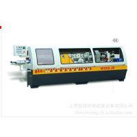 木工机械 销售各类木工机械设备 木工机械配件 封边机