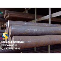 优质25CrMnSi 合结钢板、圆钢、质量保证【沙博特供】