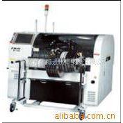 光学计量标准器具一般贸易进口报关/广州代理公司