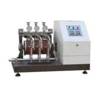 NBS耐磨试验机/橡胶耐磨耗试验机