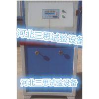 JTGE50/型土工合成材料渗透系数测定仪