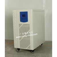 30KW太阳能逆变器-三相90KW太阳能逆变器480V光伏离网发电系统
