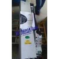 专业艾默生变频器维修、艾默生变频器EV3100系列维修