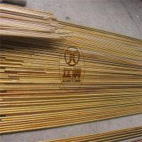 C3604实心棒 C3604BD-F实心棒 进口C3604环保黄铜棒