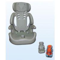 供应大型儿童椅,塑料安全椅,儿童安全椅模具