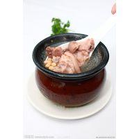 武汉御食尚瓦罐汤培训 瓦罐汤加盟 瓦罐汤的做法 一对一教学