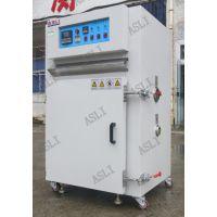 安徽高低温冷热冲击试验箱厂家