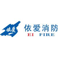 蚌埠依爱消防电子有限责任公司