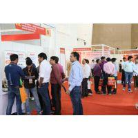2016亚洲·印度陶瓷机械展览会