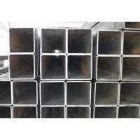 316 304不锈钢管 毛细管 外径0.4 1 2 3 4 5 6 7 8 9 10 12mm