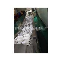 淄博哪里有供应优质的酒店专用洗碗机 洗碗机厂家