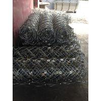 边坡防护网《四川鑫海》边坡防护网报价 成都铁路护坡网