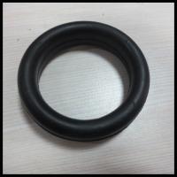 橡胶制品加工厂 提供橡胶制品定做加工 天然橡胶制品定制