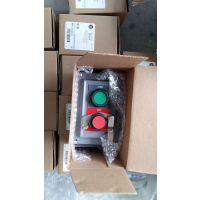AB压力传感器836-C8A