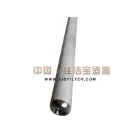 HFU660UY060J PP聚丙烯颇尔大流量水滤芯