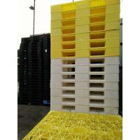 广州二手欧标EPAL托盘、二手塑料托盘卡板、二手木卡板大量现货出售