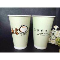 九江高档广告纸杯 双淋膜房地产纸杯 厂家直销 咨询热线18907082455
