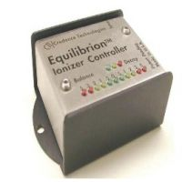 3M Equilibrion 离子风机控制器