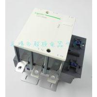 施耐德LC1-D205M7C交流接触器