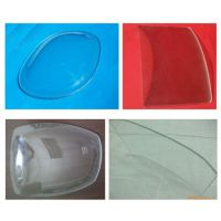 平面丝印玻璃厂