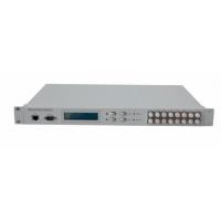 供应CH-OPC 在线/离线光功率采集仪