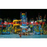 水上乐园设备报价、水上乐园设备厂家、水上乐园设备招标