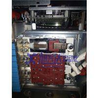 VACON 100 FLOW伟肯 风机水泵专用变频器【长沙变频器维修中心】