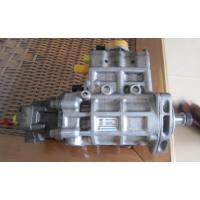 供应CAT卡特配件330_336D油泵油嘴