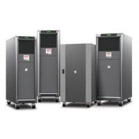 济宁UPS电源电池_科风机房_UPS电源电池预算