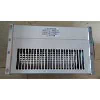 江西利豪GFSD1020-120干变横流冷却风机