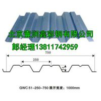 钢承板质量可靠价格实在北京厂家